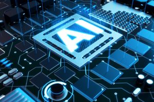 Impact of AI on Software Development - Implications Of ICC